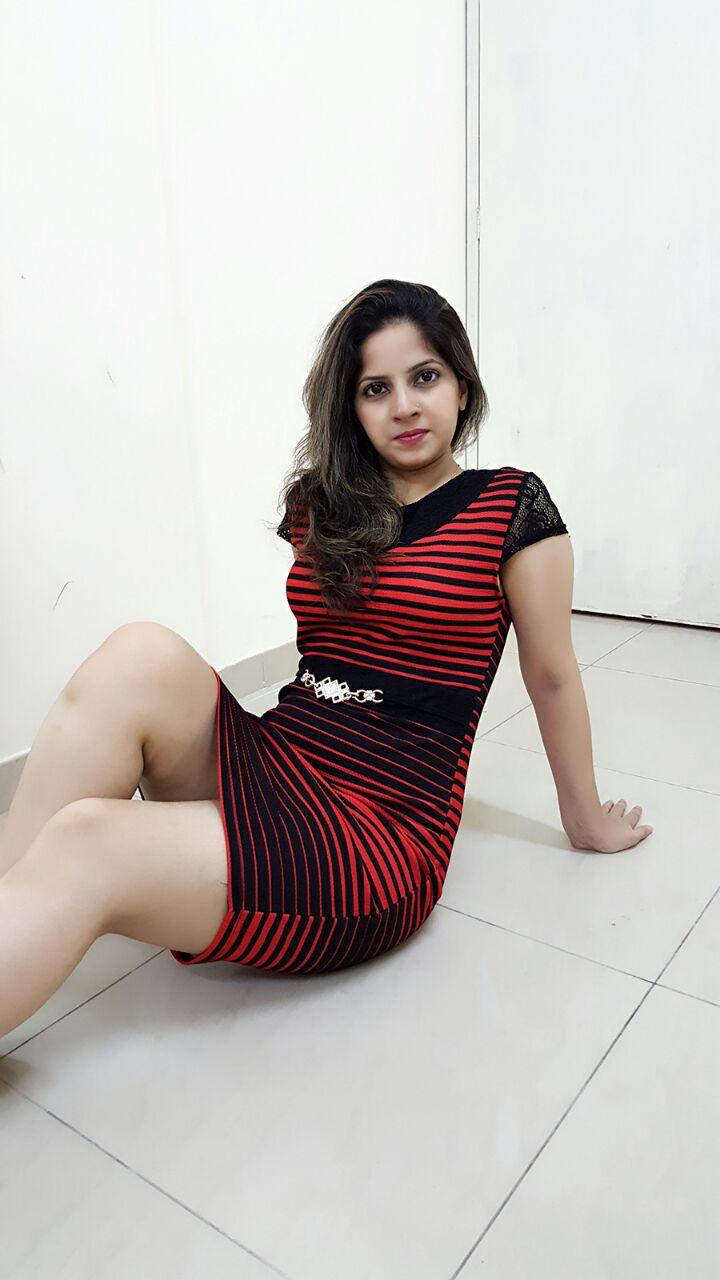Callgirls.Com